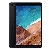 Tellaboull for Multi-lingua Xiaomi Mi Pad 4 Tablet 16:10 Schermo Tablet Fotocamera posteriore 13MP 4 + 64GB Mi Pad