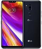LG LMG710EM 6.1' SIM singola 4G 4GB 64GB 3000mAh Nero