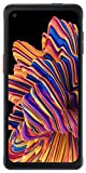 SAMSUNG Galaxy Xcover Pro Enterprise Edition - 64GB, 4GB, Dual Sim, Black
