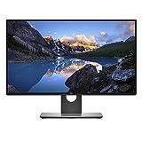Dell U2718Q LCD Monitor 27'