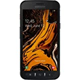 Samsung Galaxy SM-G398F 12,7 cm (5') 3 GB 32 GB 4G Nero 2800 mAh