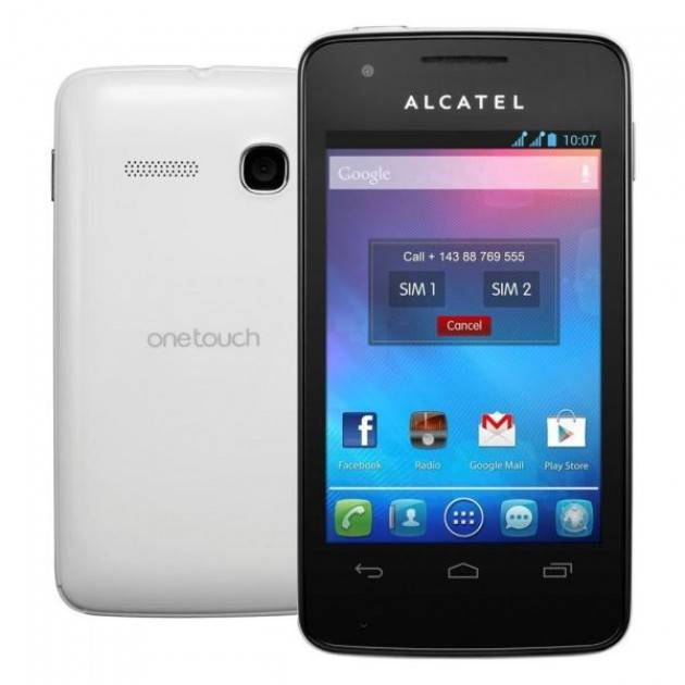 Alcatel-ALCATEL-S-POP-DUAL-SIM-WHITE-Alcatel-365