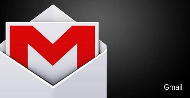Gmail 4.5 arriva nel Play Store, disponibile l'APK!