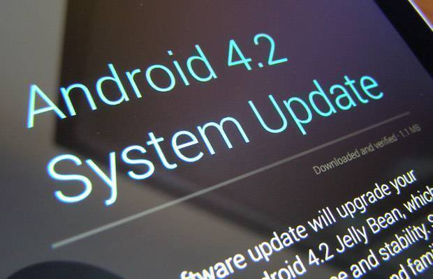Jelly-Bean-4.2-Update