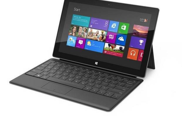 Microsoft_Surface_RT