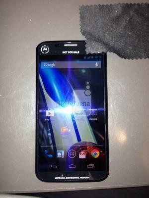 Motorola-XT1056-X-phone-Sprint.JPG-300x400
