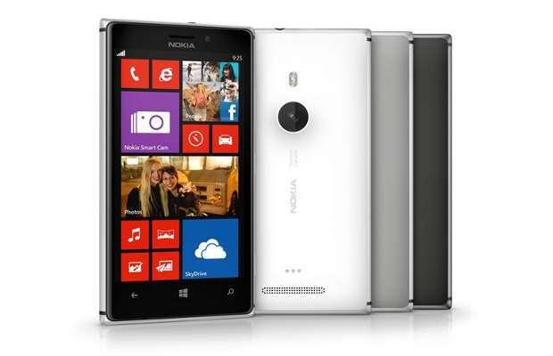 Nokia Lumia 925: ecco i dettagli dell'offerta Vodafone