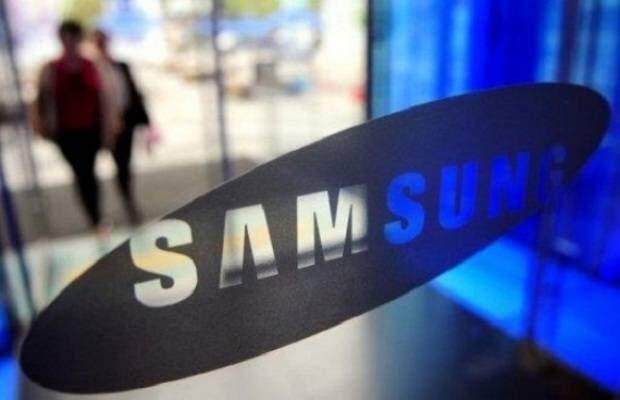 Samsung-Logo-Door