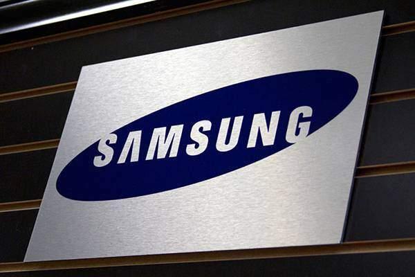 Samsung Galaxy Note 3 si mostra in una nuova immagine