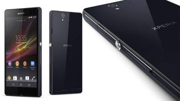 Sony Xperia Z Ultra, arrivano altre conferme