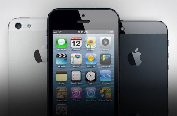 apple-iphone-610x400
