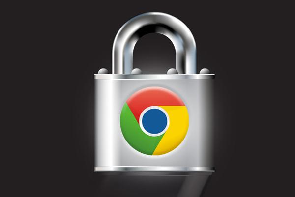 Due nuovi eventi Chrome mobile: la sicurezza prima di tutto