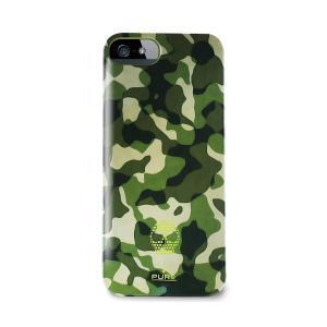 cover-militare