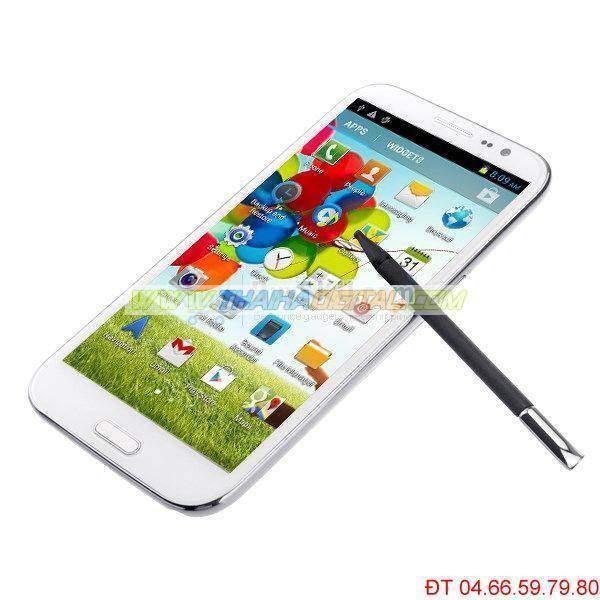 Samsung Galaxy Note 3: già uscito un clone sul mercato!