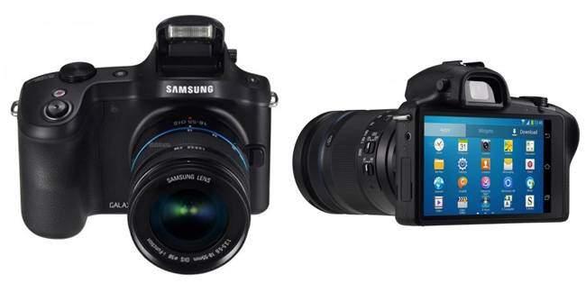 galaxy-nx-camera
