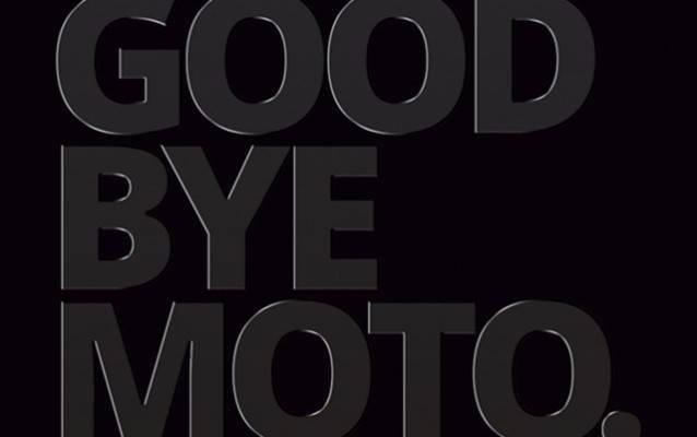 goodbye-moto-638x425