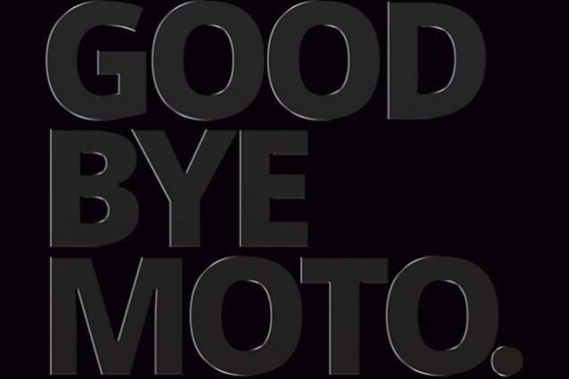 Motorola Moto X: sul web spunta una nuova immagine reale
