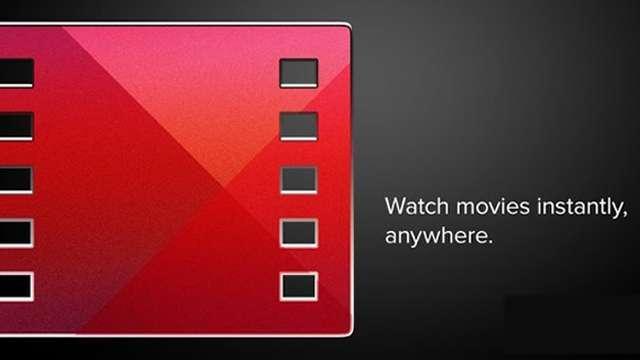 google play movies 3