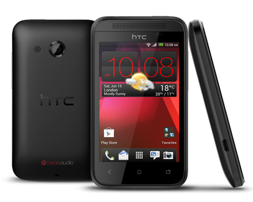 htc-desire-200-black-en-slide-01
