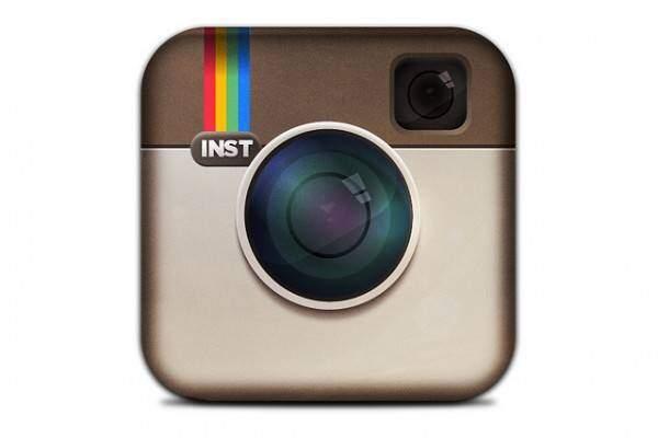Facebook annuncia video for Instagram e rilascia Instagram 4.0 per iOS