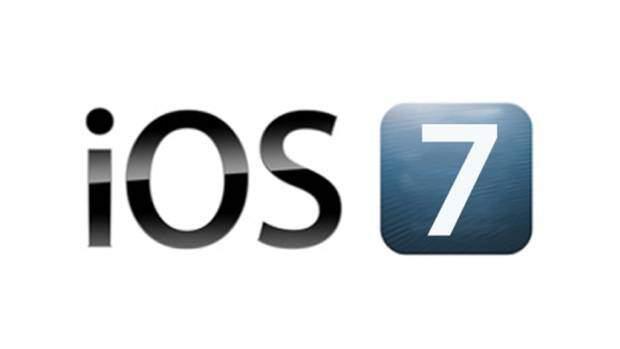 iOS 7: nei video arriva finalmente lo Zoom