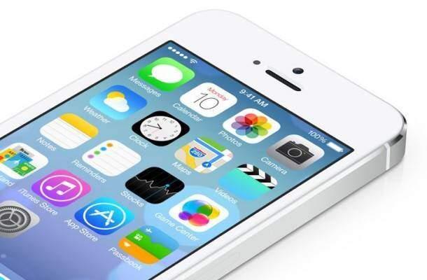 ios-7-apple-iphone