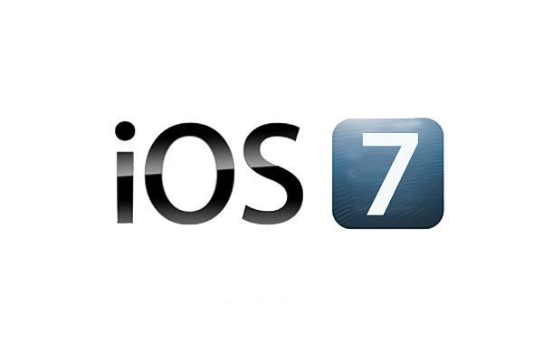 iOS 7: trapela in rete un primo screenshot a poche ore dal WWDC 2013