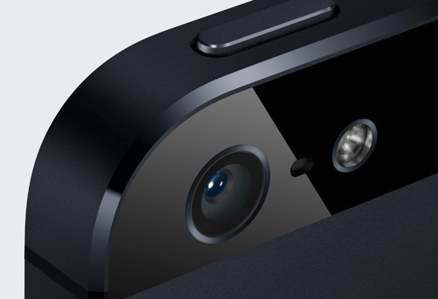 iPhone 5S: non saranno realizzati con scocca in zaffiro