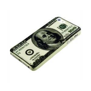 iphone-5-dollaro
