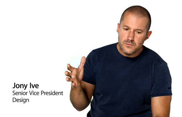 jony-ive-Apple-FSMdotCOM