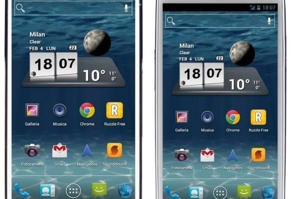 mediacom-phonepadduo-g530-s500