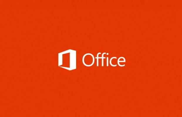 Microsoft Office Mobile arriva su iOS, ma è disponibile solo su Iphone