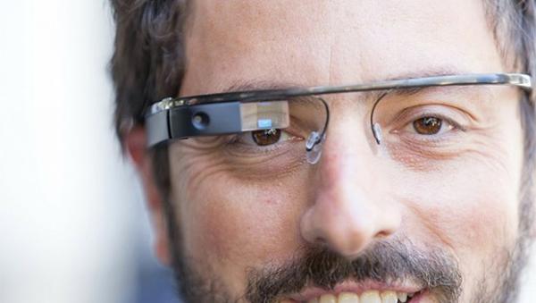 Il riconoscimento facciale limita le potenzialità dei Google Glass