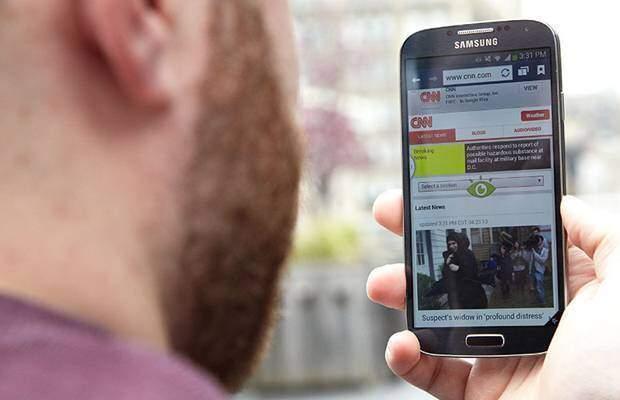 Samsung Galaxy S4: disponibile un porting di Android 4.3 (download)