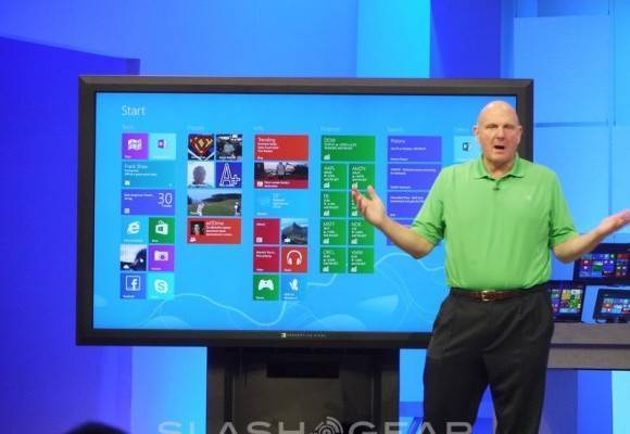 steve_ballmer_windows-580x435