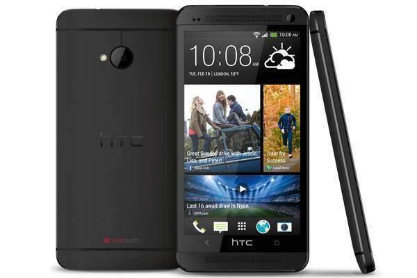 HTC One Mini protagonista di una serie di video hands-on