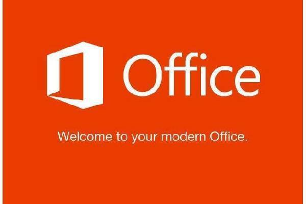 Microsoft Office Mobile 365 arriva su Android