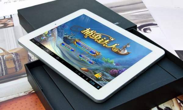 Ainol-Novo-9-spark-android-4-1-tablet-pc-9-7-quad-Core-HDMI-wifi-2GB-e1366231343995