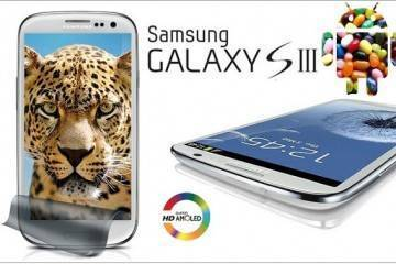 Galaxy-S3-Android-Jelly-Bean
