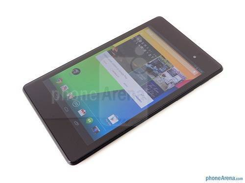 Google-Nexus-7-Review-009-1024x768 (1)