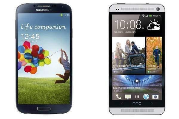 MoDaCo-Switch-in-arrivo-anche-per-Samsung-Galaxy-S4