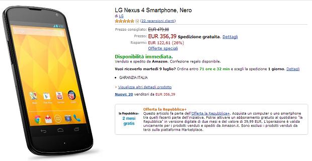 Nexus-4-Offerte1