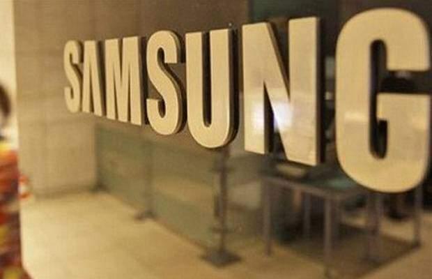 Samsung SM-G910 nei benchmark: schermo Full HD e CPU Snapdragon 800