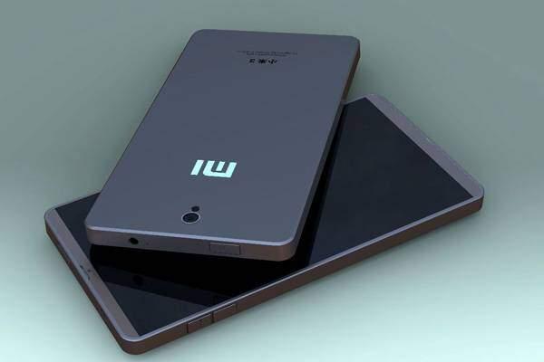 Xiaomi-M3-5
