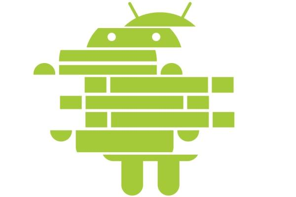 android-caotic-Frammentazione-Android