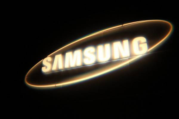 samsung-logo1-e1345034983332