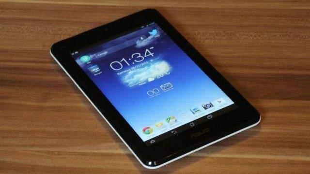 asus-memopad-hd-7-tablet
