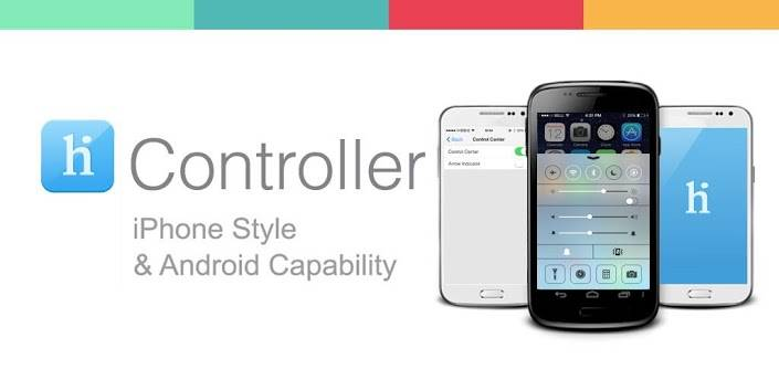 control-center-ios-7-on-android