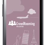 crowdroaming00