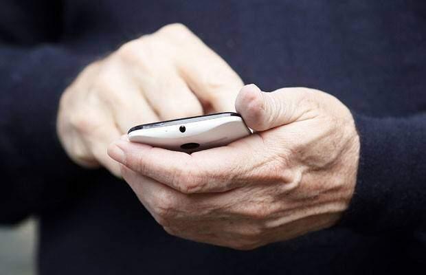 Motorola posta una foto di Moto X: progettato da te, assemblato in USA